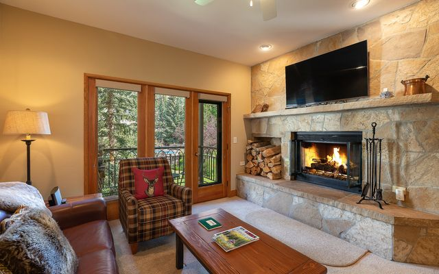 120 Offerson Road # 5230 Beaver Creek, CO 81620