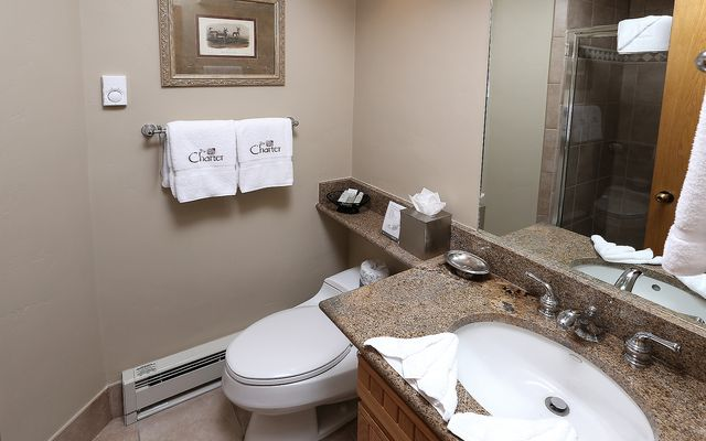 120 Offerson Road # 5230 - photo 10