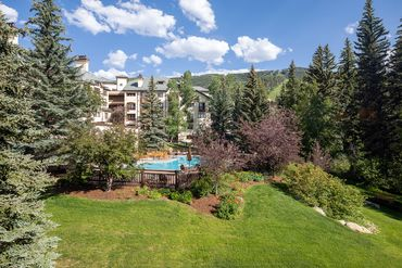 Photo of 120 Offerson Road # 5230 Beaver Creek, CO 81620 - Image 13
