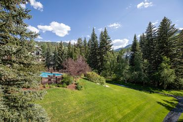 120 Offerson Road # 5230 Beaver Creek, CO - Image 14