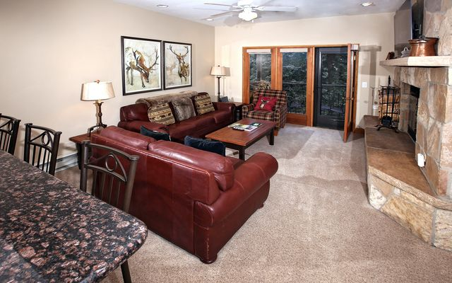 120 Offerson Road # 5230 - photo 2