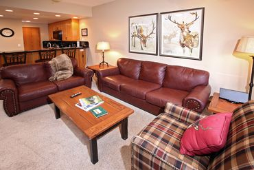 120 Offerson Road # 5230 Beaver Creek, CO - Image 4