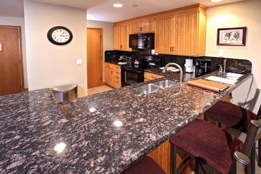 120 Offerson Road # 5230 Beaver Creek, CO - Image 5