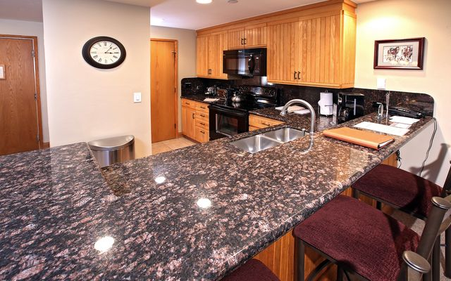 120 Offerson Road # 5230 - photo 4