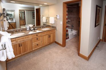 120 Offerson Road # 5230 Beaver Creek, CO - Image 9