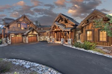 350 Timber Trail Road BRECKENRIDGE, Colorado
