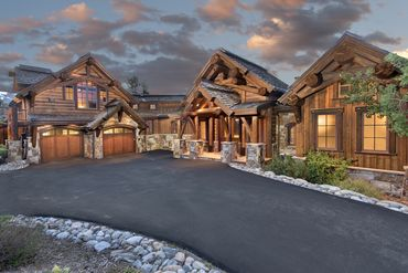 350 Timber Trail ROAD BRECKENRIDGE, Colorado - Image 1