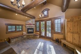 350 Timber Trail ROAD BRECKENRIDGE, Colorado 80424 - Image 17