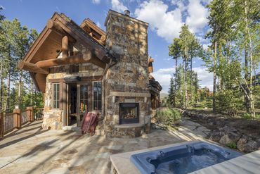 350 Timber Trail ROAD BRECKENRIDGE, Colorado - Image 18