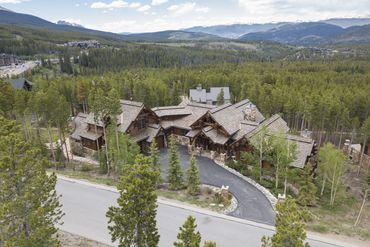 Photo of 350 Timber Trail ROAD BRECKENRIDGE, Colorado 80424 - Image 26