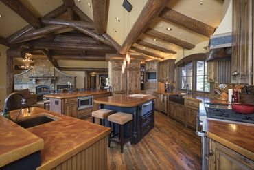 Photo of 350 Timber Trail ROAD BRECKENRIDGE, Colorado 80424 - Image 5