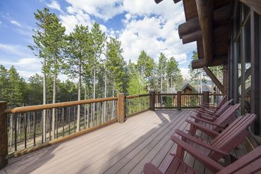 350 Timber Trail ROAD BRECKENRIDGE, Colorado - Image 7