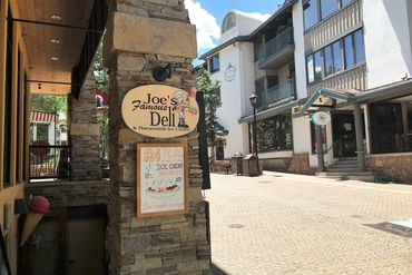 288 Bridge Street Vail, CO - Image 1