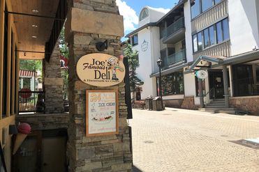 288 Bridge Street Vail, CO 81657 - Image 1