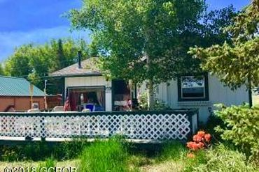 188 Green Mountain AVENUE HEENEY, Colorado - Image 6