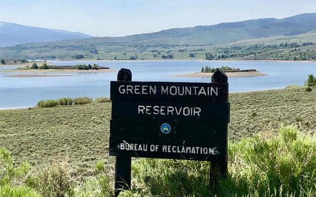 188 Green Mountain Avenue - photo 1