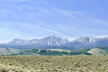 188 Green Mountain AVENUE HEENEY, Colorado - Image 11