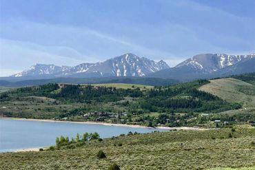 188 Green Mountain AVENUE HEENEY, Colorado - Image 13