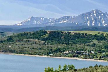 188 Green Mountain AVENUE HEENEY, Colorado - Image 14