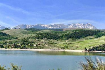 188 Green Mountain AVENUE HEENEY, Colorado - Image 16