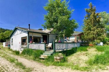 188 Green Mountain AVENUE HEENEY, Colorado - Image 18