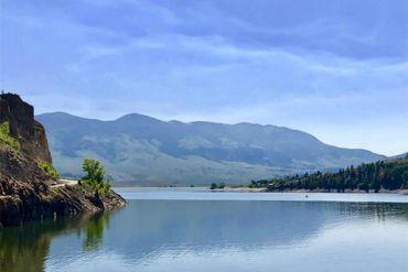 188 Green Mountain AVENUE HEENEY, Colorado - Image 9