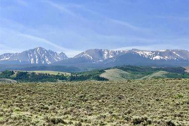 188 Green Mountain AVENUE HEENEY, Colorado - Image 10
