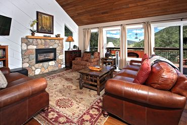 2875 Manns Ranch Road # E1 Vail, CO - Image 9