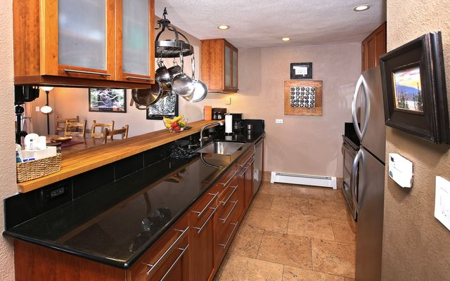 2875 Manns Ranch Road # e1 - photo 1