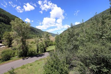 2875 Manns Ranch Road # E1 Vail, CO - Image 15