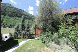 2875 Manns Ranch Road # E1 Vail, CO 81657 - Image