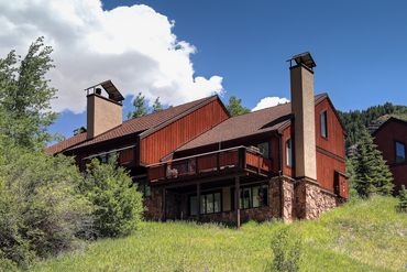 2875 Manns Ranch Road # E1 Vail, CO - Image 3