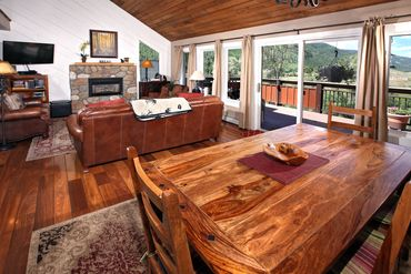 2875 Manns Ranch Road # E1 Vail, CO - Image 4