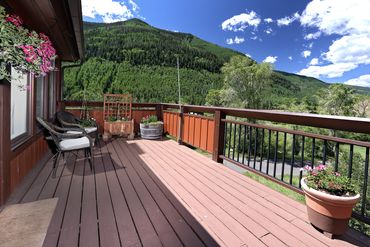 2875 Manns Ranch Road # E1 Vail, CO - Image 5