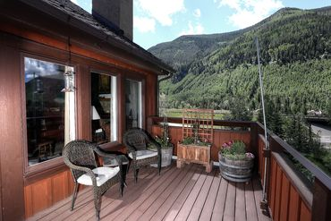 2875 Manns Ranch Road # E1 Vail, CO - Image 6