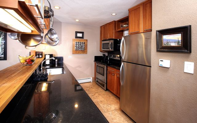 2875 Manns Ranch Road # e1 - photo 6