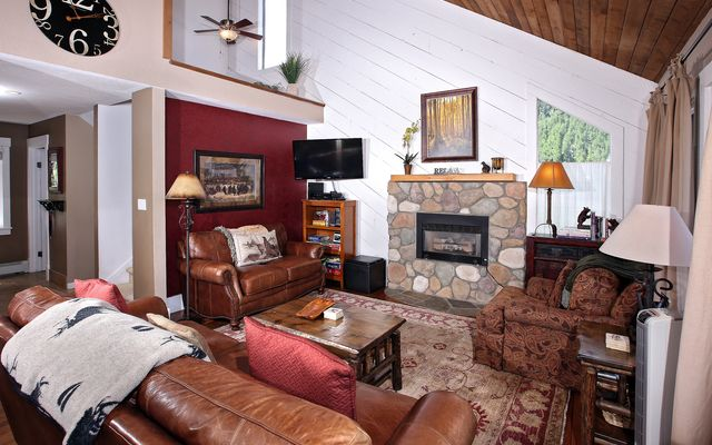 2875 Manns Ranch Road # e1 - photo 7