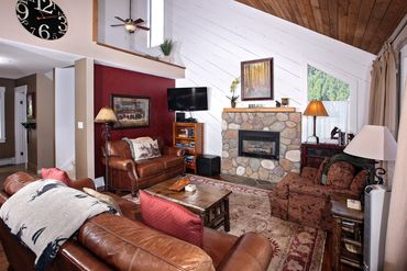 2875 Manns Ranch Road # E1 Vail, CO - Image 8