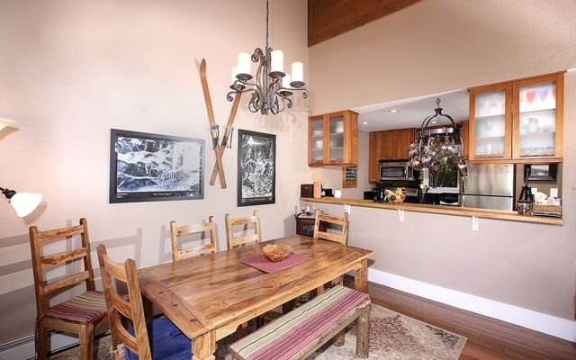 2875 Manns Ranch Road # e1 - photo 8