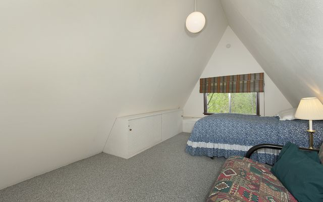76 Quarry Road - photo 18