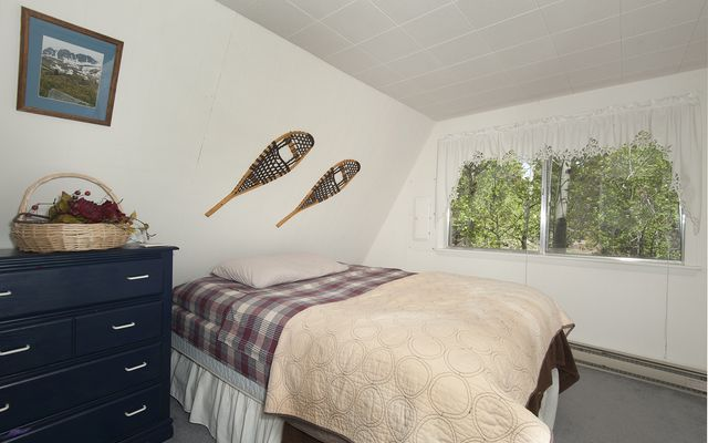 76 Quarry Road - photo 7