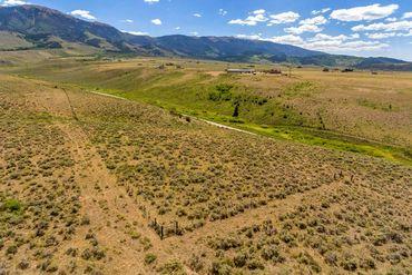888 Lindstrom ROAD SILVERTHORNE, Colorado - Image 24