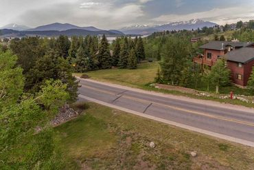301 Tenderfoot STREET DILLON, Colorado - Image 19