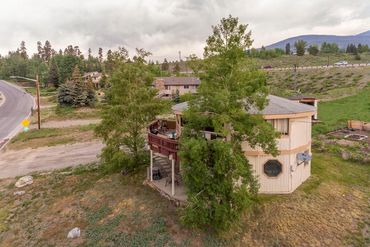 301 Tenderfoot STREET DILLON, Colorado - Image 20