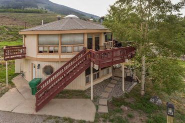 301 Tenderfoot STREET DILLON, Colorado - Image 21