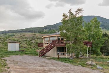 301 Tenderfoot STREET DILLON, Colorado - Image 22