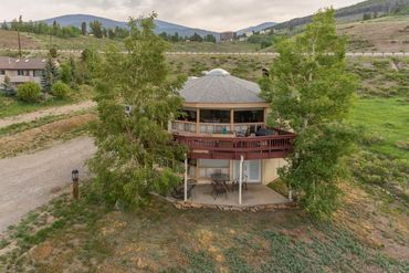301 Tenderfoot STREET DILLON, Colorado - Image 23