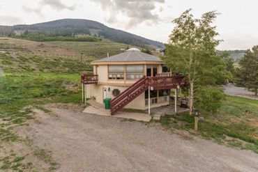 301 Tenderfoot STREET DILLON, Colorado - Image 24