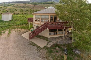 301 Tenderfoot STREET DILLON, Colorado - Image 25