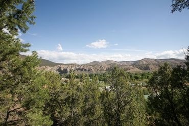 Photo of 109 Eagle Court Gypsum, CO 81637 - Image 13